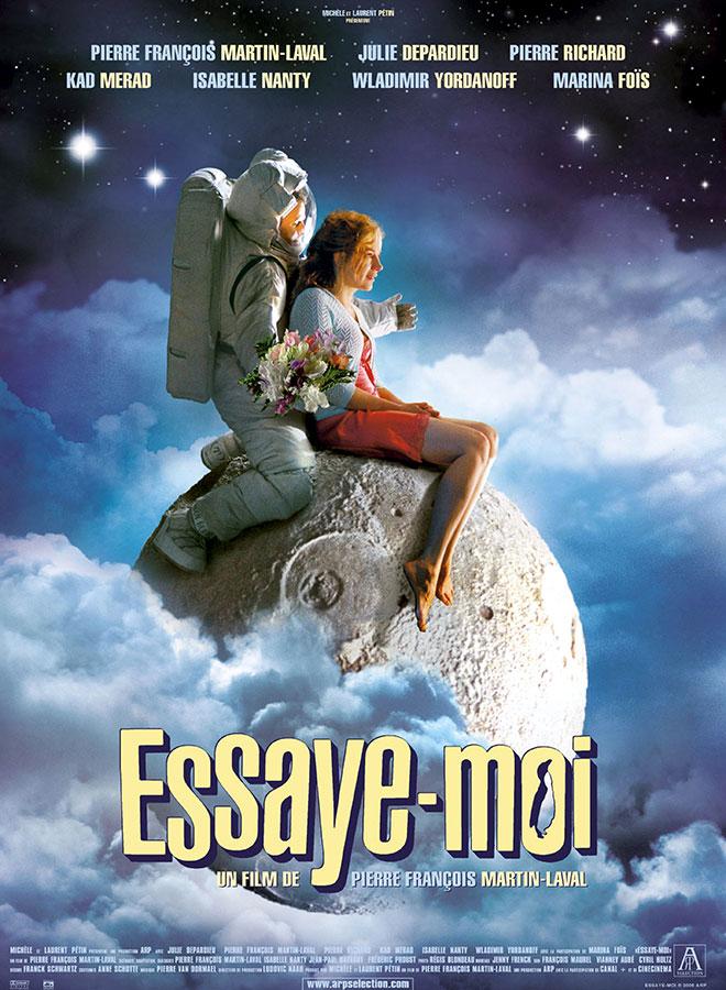 Essaye-moi (Pierre-François Martin-Laval, 2006)