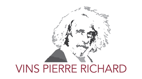 Vins Pierre Richard - Domaine Château Bel Évêque