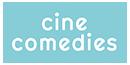 Dossier La Chèvre sur CineComedies