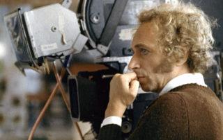 Pierre Richard à l'honneur à la Cinémathèque