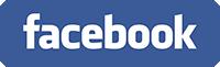 Pierre Richard, l'Art du déséquilibre sur Facebook